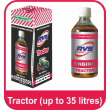 for Tractor engines