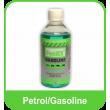 FuelEXx Petrol