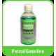 FuelEXx Petrol/Gasoline