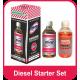 Diesel Starter Set