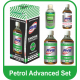 Petrol Advanced Set
