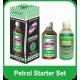 Petrol Starter Set