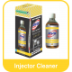 RVS Master Injector Cleaner