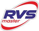 SIA RVS-master Logistic Group